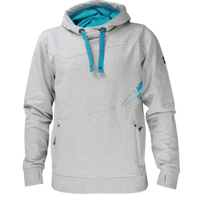 SWEAT BUTTERHOOD HOMME ABK