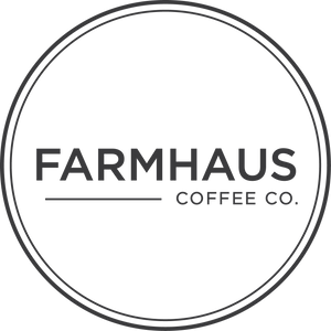 Farmhaus Coffee Co
