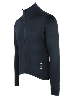 Bora Waterproof Winter Jacket
