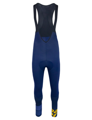Logo Bib Tights