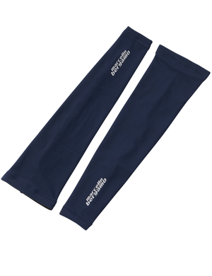 Super Roubaix Arm Warmers