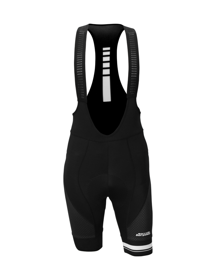 Hypertech Elite Bib Shorts