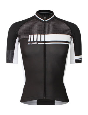 Hypertech Elite Short Sleeve Jersey