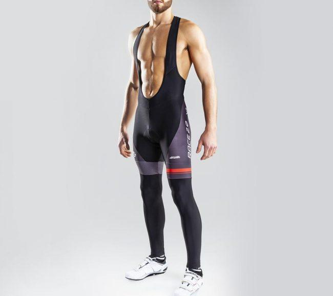 Race 2.0 Bib Tights