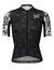 Aviator Short Sleeve Jersey