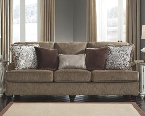 Open image in slideshow, Braemar Sofa