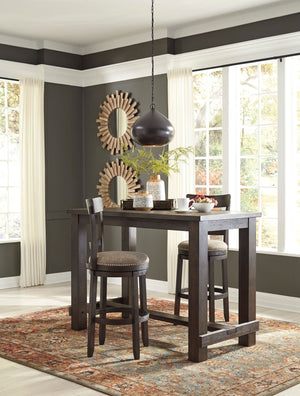 Open image in slideshow, Drewing Dining Room Set