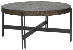 Jillenhurst Coffee Table