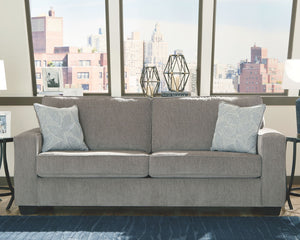 Open image in slideshow, Altari Sofa Sleeper