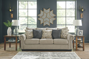 Open image in slideshow, Zarina Sofa