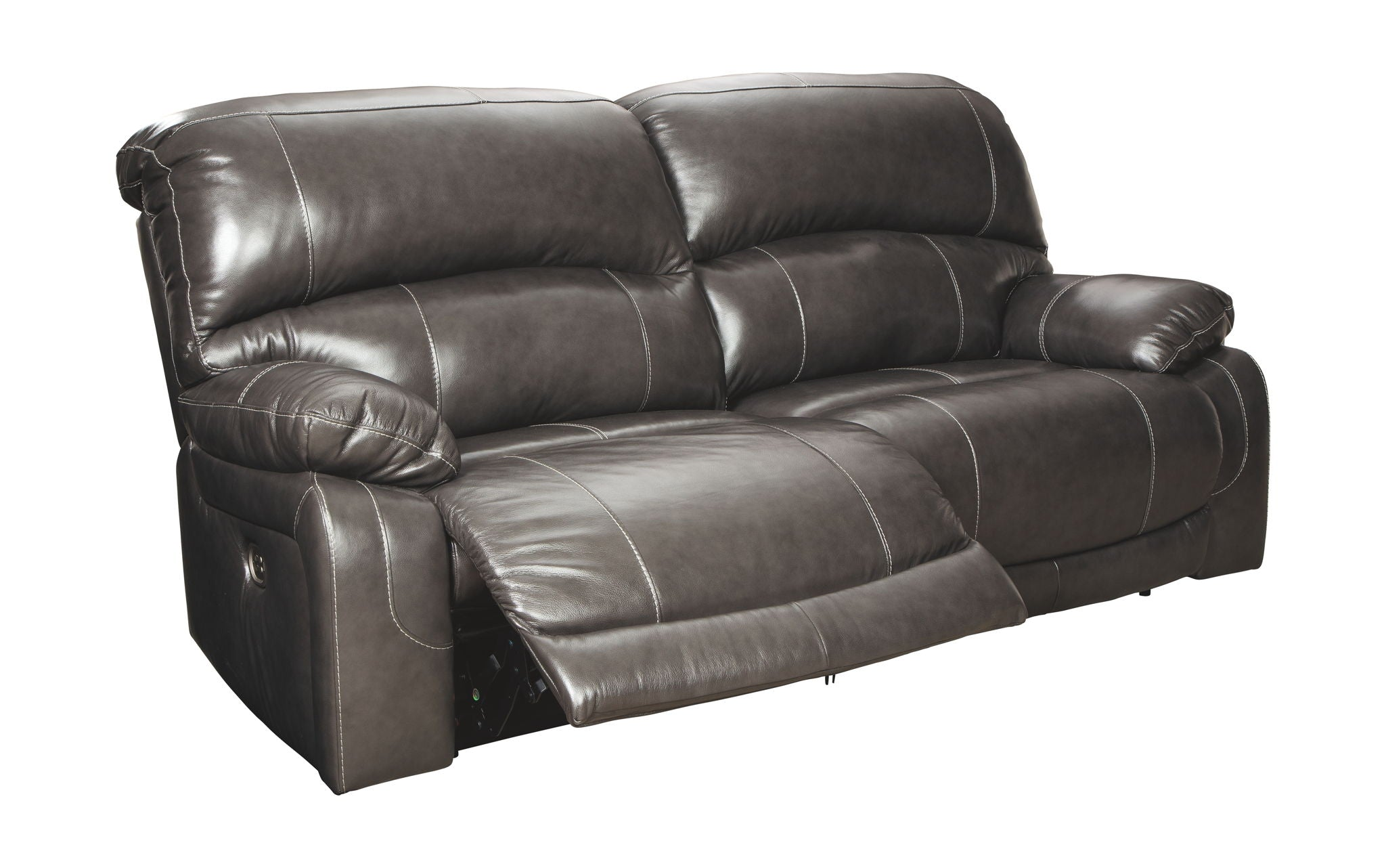 Hallstrung Power Reclining Sofa