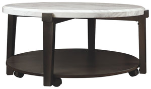 Open image in slideshow, Janilly Coffee Table