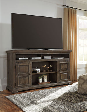 "Open image in slideshow, Wyndahl 72"" TV Stand"