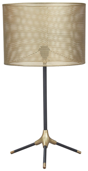Open image in slideshow, Mance Table Lamp