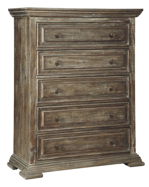 Open image in slideshow, Wyndahl Chest of Drawers