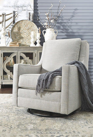Open image in slideshow, Kambria Accent Chair