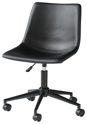 Open image in slideshow, Office Chair Program Home Office Desk Chair