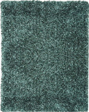Open image in slideshow, Annmarie - Area Rug - Teal