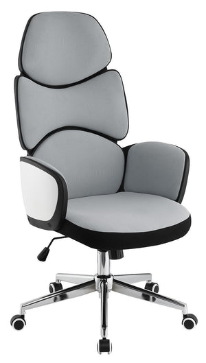 Light Grey - Office Chair