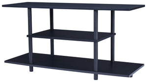 "Open image in slideshow, Cooperson 42"" TV Stand"