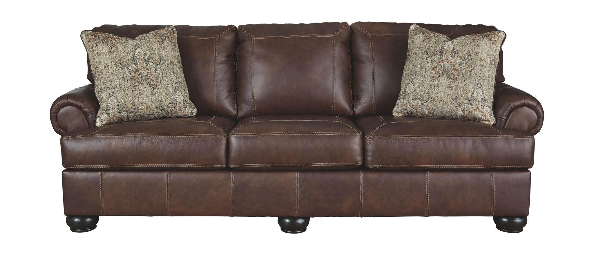 Beamerton Sofa Sleeper