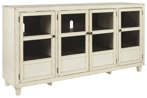 Open image in slideshow, Deanford Accent Cabinet
