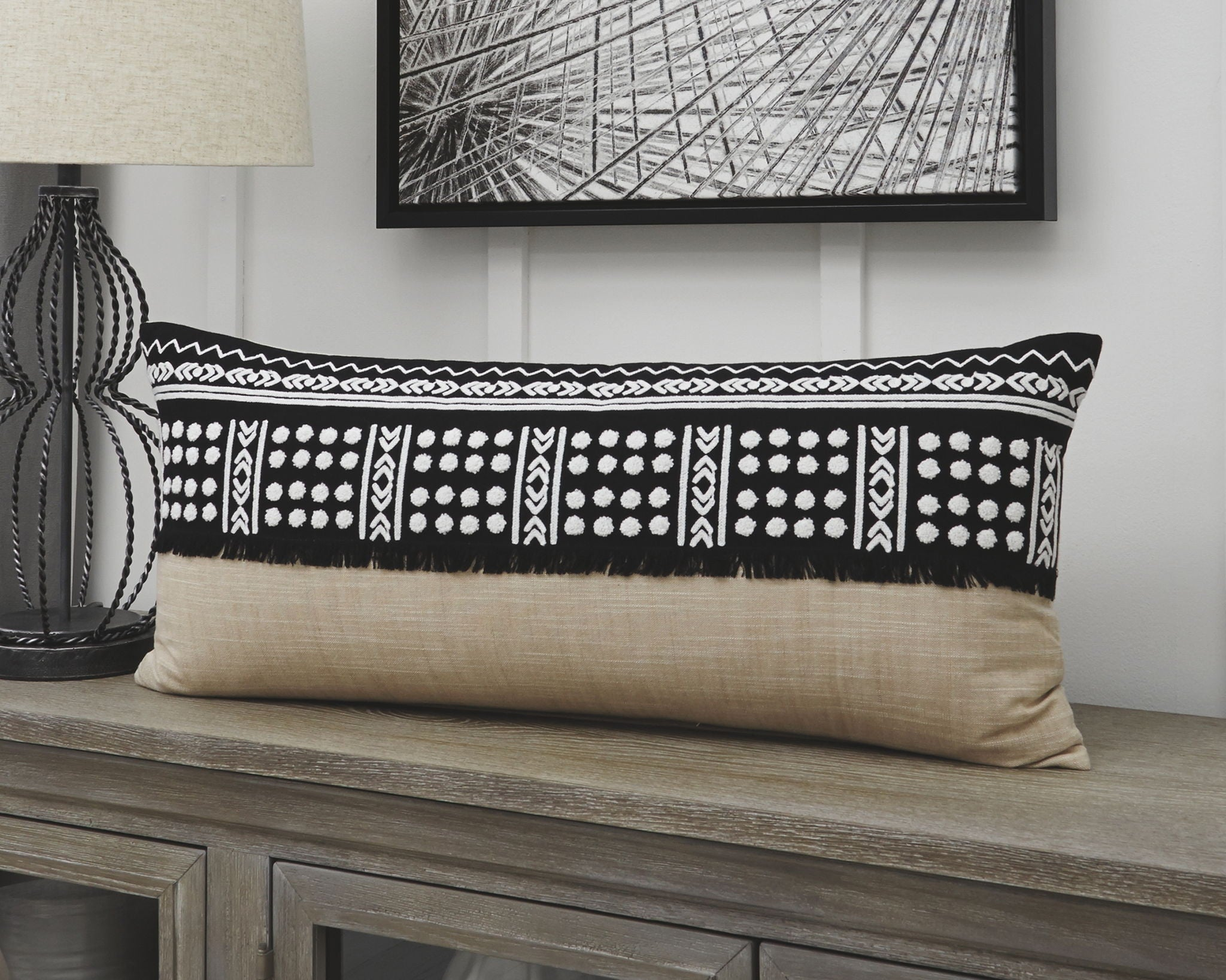 Mateja Pillow (Set of 4)