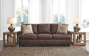 Open image in slideshow, Beamerton Sofa Sleeper