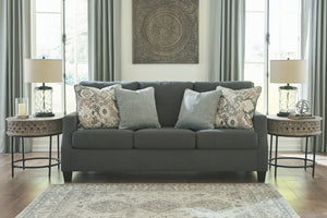Open image in slideshow, Bayonne Sofa