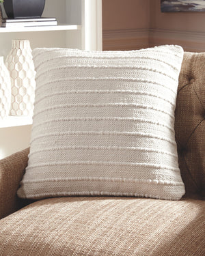 Open image in slideshow, Theban Pillow (Set of 4)