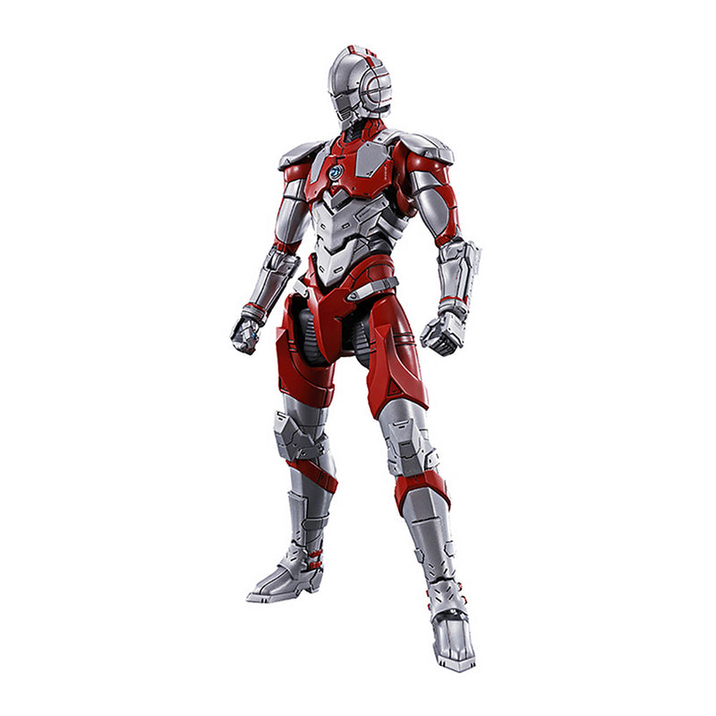 Figure-rise Standard - Ultraman (B Type) [Action]