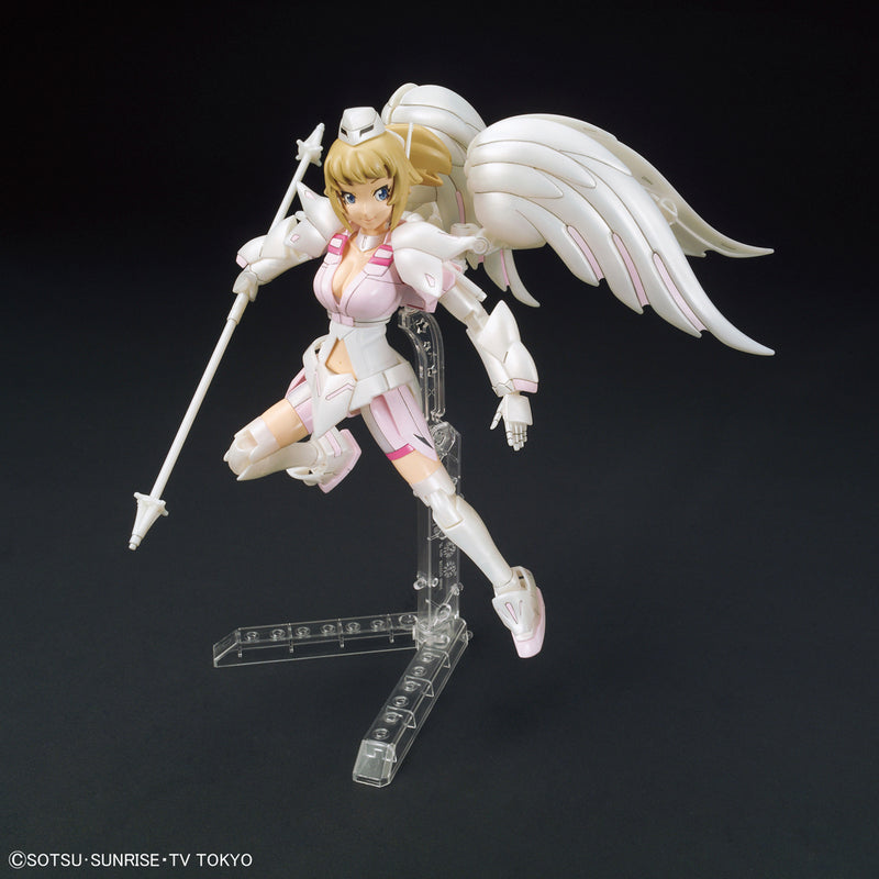HGBF - Super Fumina Axis Angel ver.