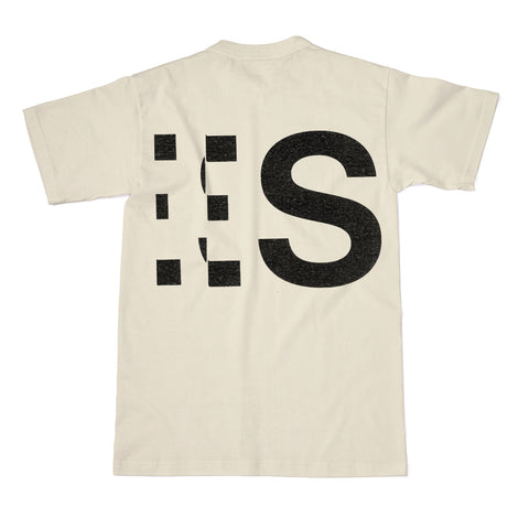 Big YES - Short Sleeve T-Shirt