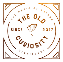 The Old Curiosity Distillery