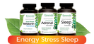 Energy stress sleep 642x300 1