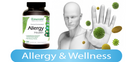 Wellness supplements 642x300 1