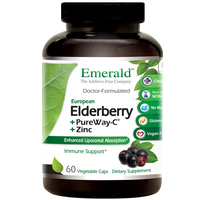 New emerald elderberry bottle 600x600 1 1