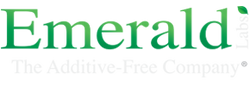 Liver Health | Emerald Labs