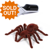 [SOLD OUT] Remote Controlled Spider