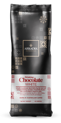 Arkadia White Chocolate Powder 1 kg