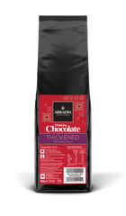 Chocolate Powder Italian Hot 400g