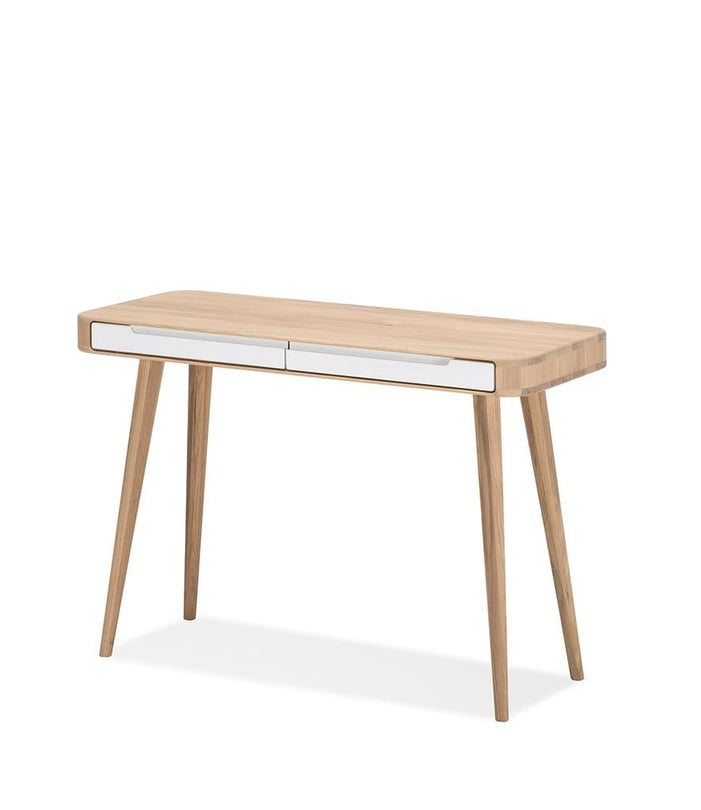 Ena Dressing Table