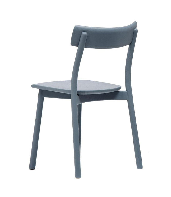Chiaro Chair Grey