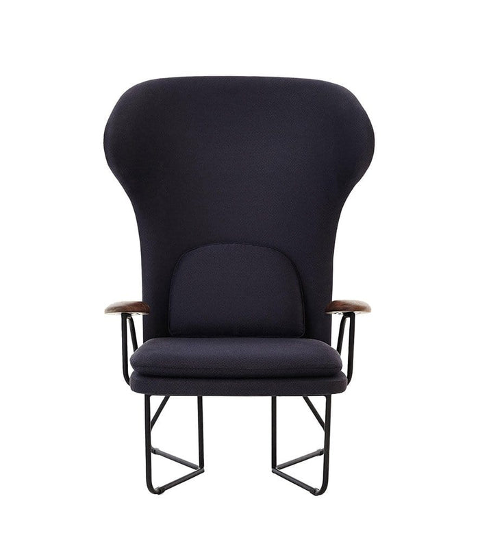QT Chillax Highback Armchair