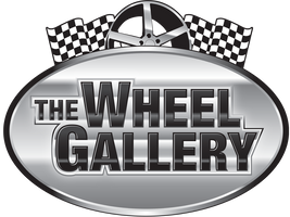 The Wheel Gallery