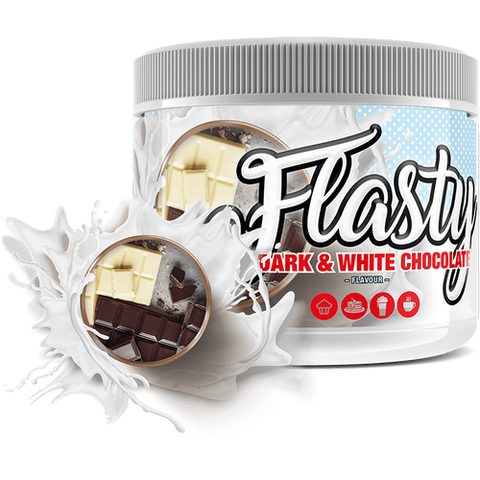 #sinob Flasty 250 g