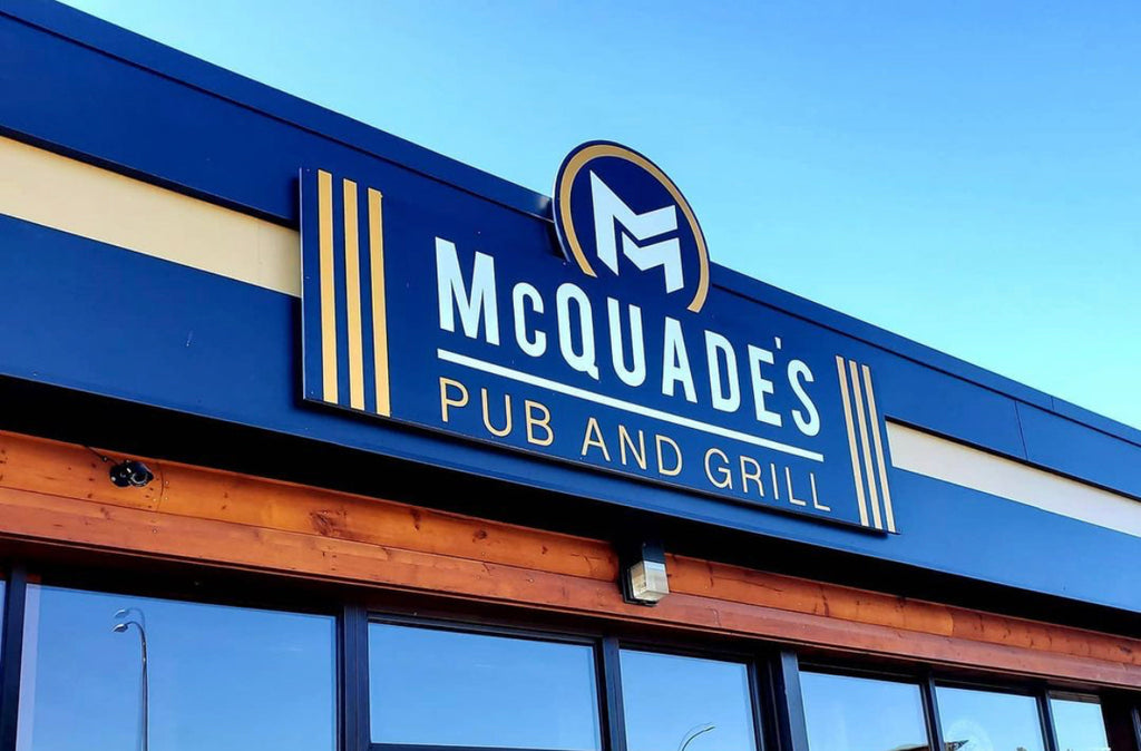 mcquades pub and grill two harbors minnesota mn discount endeavor pass