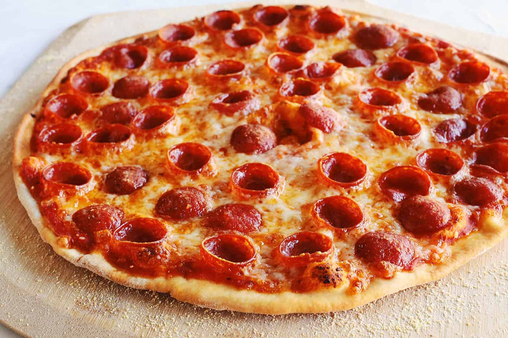 Jimmys Pizza Silver Bay Minnesota Discount Endeavor Pass MN