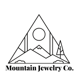 Mountain Jewelry Co.