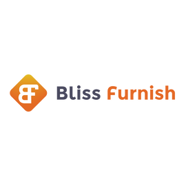 Bliss Furnish